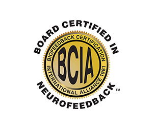 BCIA-Neurofeedback