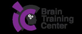 brain training center neurofeedback biofeedback