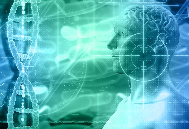 brain training center btc neurofeedback