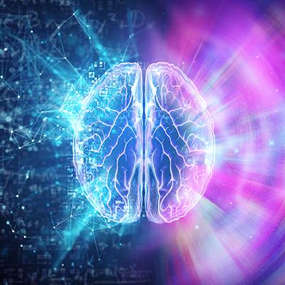 mapeo-cerebral-areas-problema