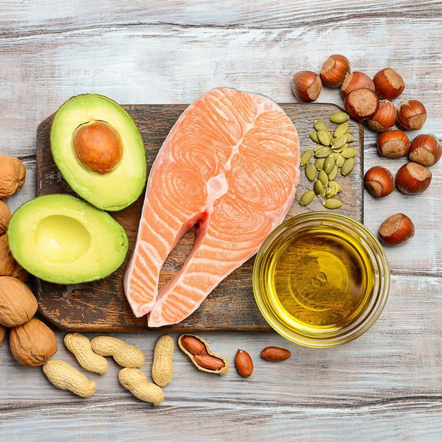 beneficios alimentacion nutricional