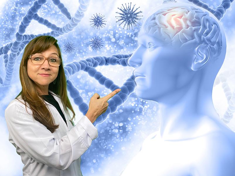 colombianos expertos en neurofeedback