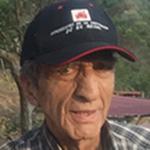 Jairo, 80